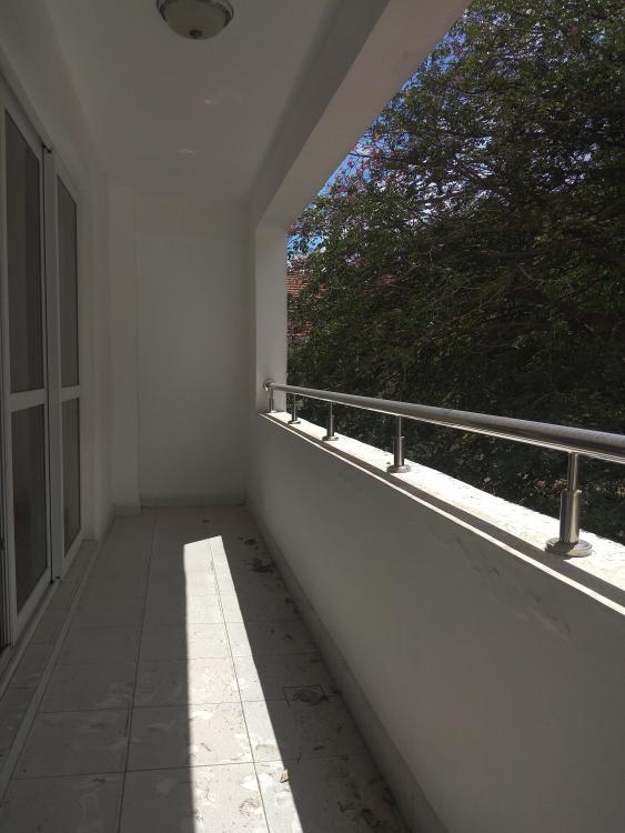 2 Bedroom En-suite + Dsq Apartment, Rhapta Road, Westlands, Nairobi, Flat for Rent