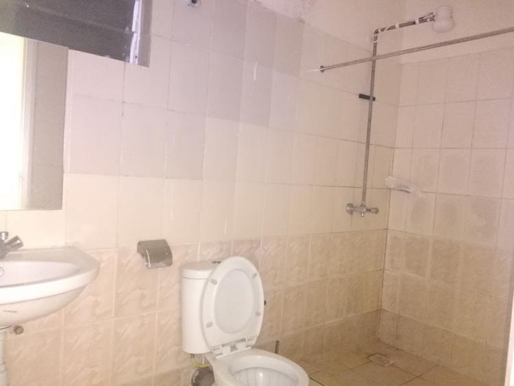 3 Bedroom Apartments, Kirichwa Road, Kilimani, Nairobi, Flat for Rent