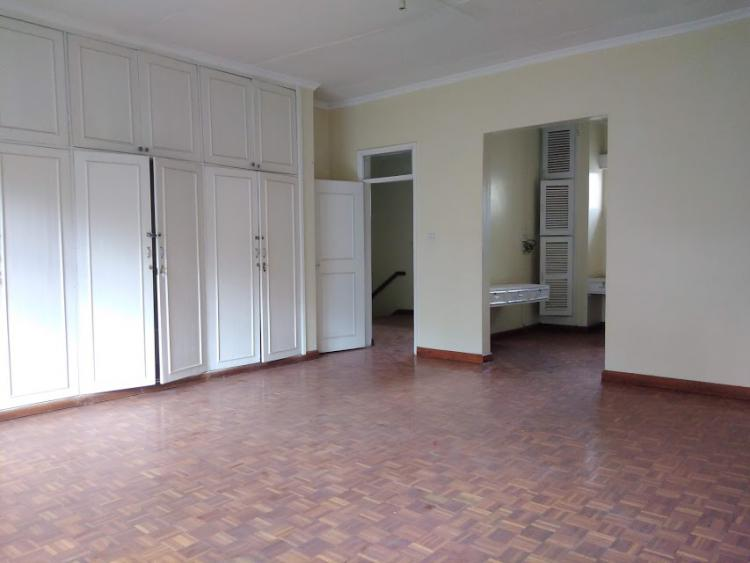 4 Bedroom Duplex, Muthangari Drive, Westlands, Nairobi, Office Space for Rent