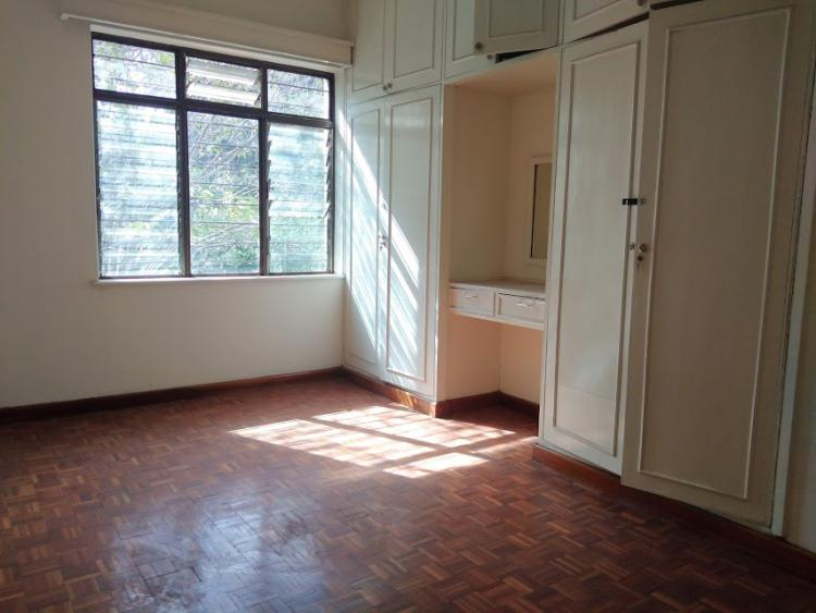 3 Bedroom Duplex, Muthangari Drive, Westlands, Nairobi, House for Rent