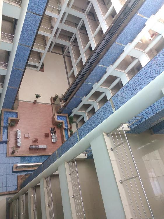 4 Bedroom Apartments, Laikipia Road, Kileleshwa, Nairobi, House for Rent