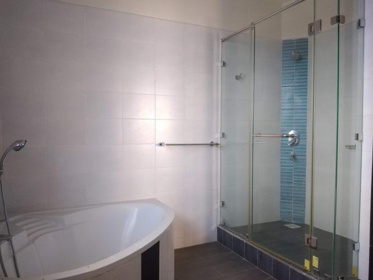 4 Bedroom + Dsq, Rhapta Road, Westlands, Nairobi, Apartment for Rent