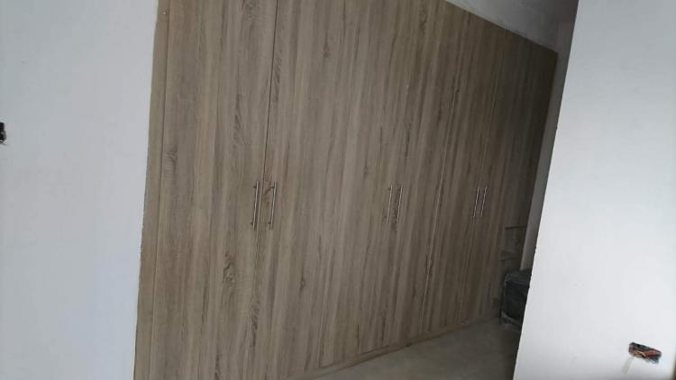 3 Bedroom Apartment, Second Parklands Avenue, Parklands, Nairobi, Flat for Rent