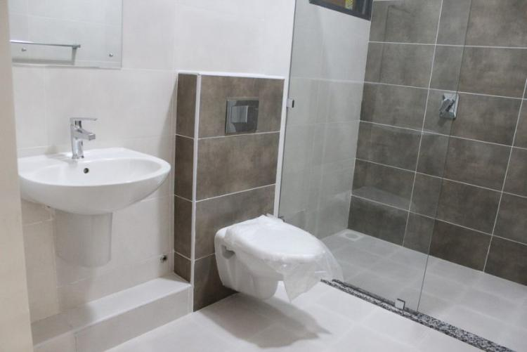 2 Bedrooms Apartment, Argwings Kodhek Road, Hurlingham, Kilimani, Nairobi, Apartment for Rent
