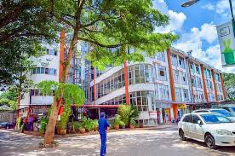 New Muthaiga Shopping Mall, Thigiri Ridge, Off Peponi Road, Muthaiga, Nairobi, Plaza / Complex / Mall for Rent