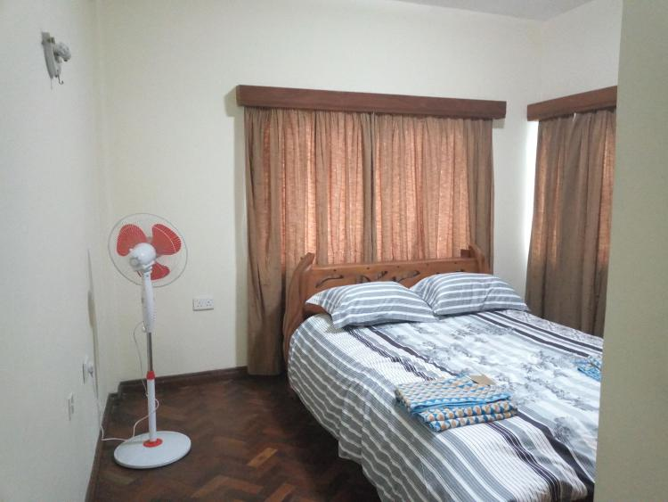 Sarana Apartments -- 3 Bedrooms Apartment, Mombasa Road, Imara Daima , Nairobi, Flat for Rent
