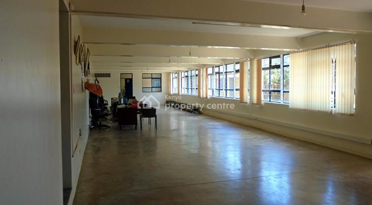 Ruaraka Godowns, Ruaraka, Ruiru, Kiambu, Warehouse for Sale