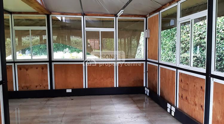 Karen Bungalow, Karen, Nairobi, Detached Bungalow for Sale