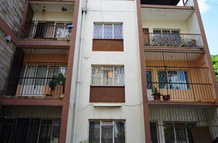 3 Parklands Flat, Parklands, Nairobi, Flat for Sale