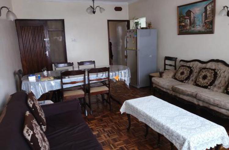 Heron Court, Parklands, Nairobi, Flat for Sale