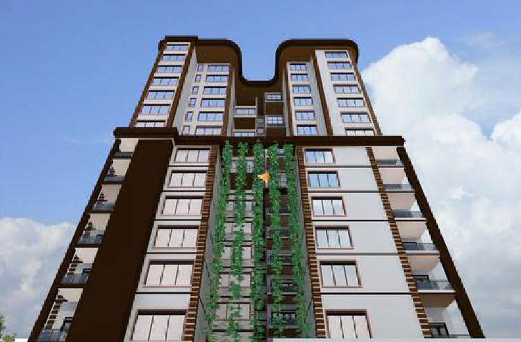Krishna Views, General Mathenge, Westlands, Nairobi, Flat for Sale