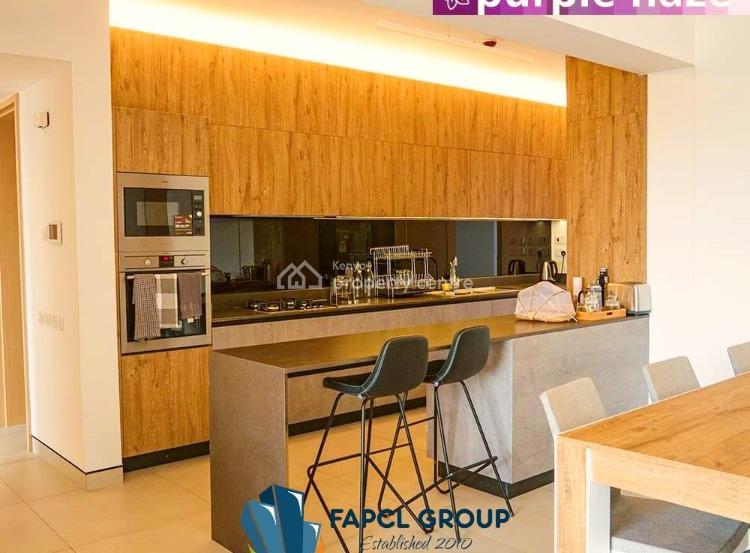 3 Bedroom  -- West View, Off Dennis Pritt, Kilimani, Nairobi, Flat for Rent
