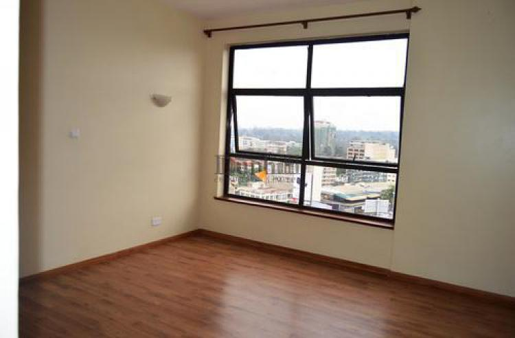 One West Park, Mpaka Road, Westlands, Nairobi, Flat for Sale