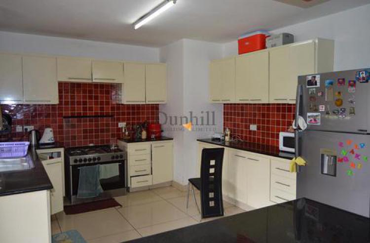 Maple & Garnet Apartments, Mvuli Road, Westlands, Nairobi, Flat for Sale