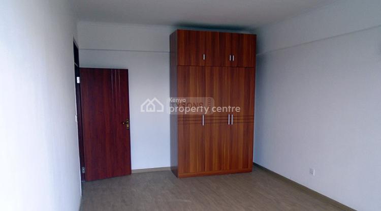 Forhome Apartments, Lavington, Nairobi, Flat for Sale
