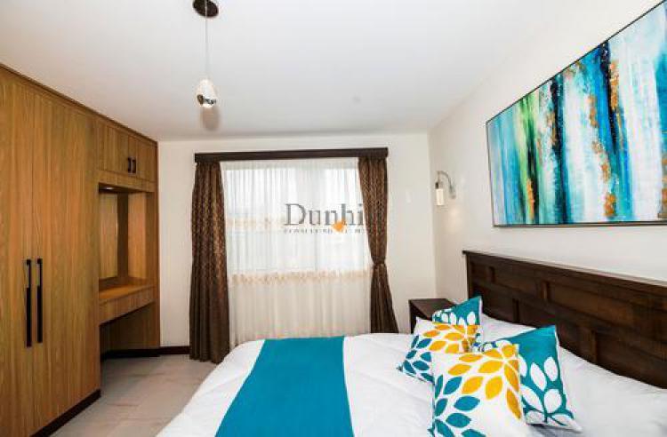 Silvermist Residency, General Mathenge, Westlands, Nairobi, Flat for Sale