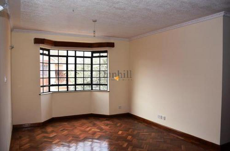 Royal Apartments, Kusi Lane, Parklands, Nairobi, Flat for Sale