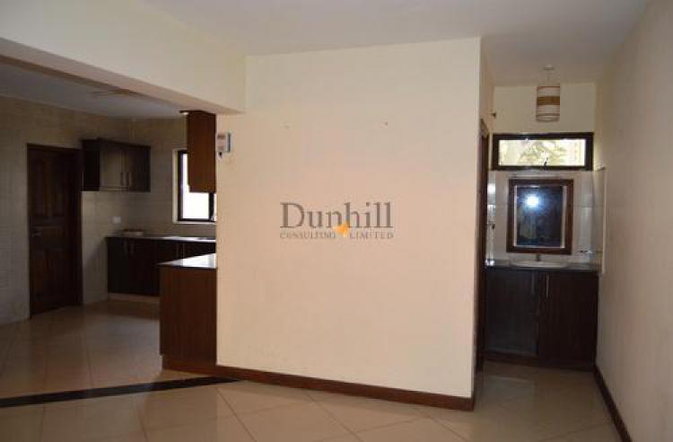 Cee-ar Residency, East Church Road, Westlands, Nairobi, Flat for Sale
