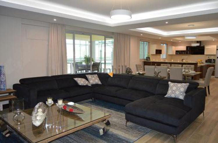 Laxcon Court Apartments, Naruyan Rd, Parklands, Nairobi, Apartment for Sale
