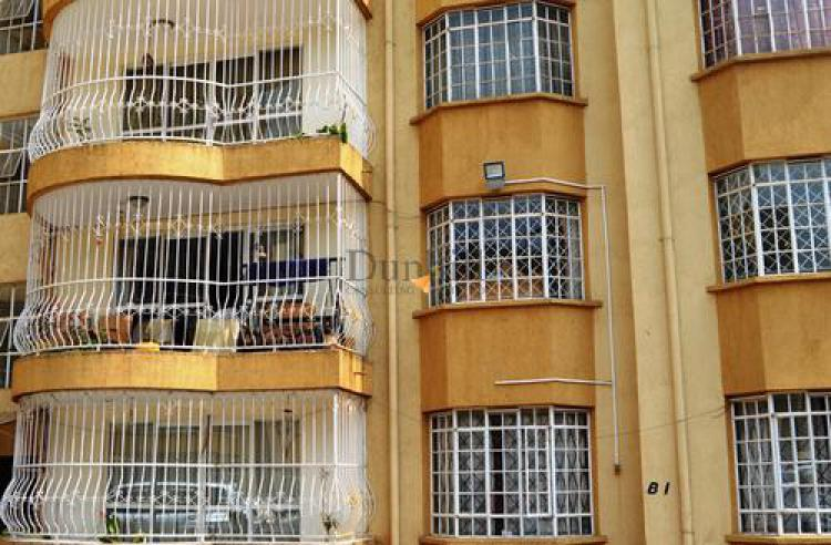 Krishna Gardens, 1st Parklands, Parklands, Nairobi, Flat for Sale