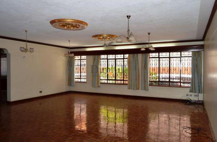 City Park Estate, Limuru Road, Limuru Central, Kiambu, House for Sale