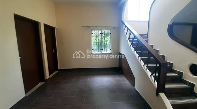 Nyali Maisonettes, Nyali, Mombasa, Detached Duplex for Rent