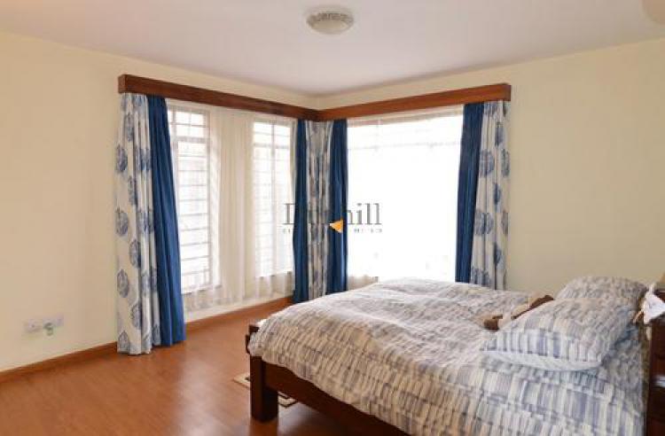 Willowdale Apartments, Rhapta Road, Westlands, Nairobi, Flat for Sale