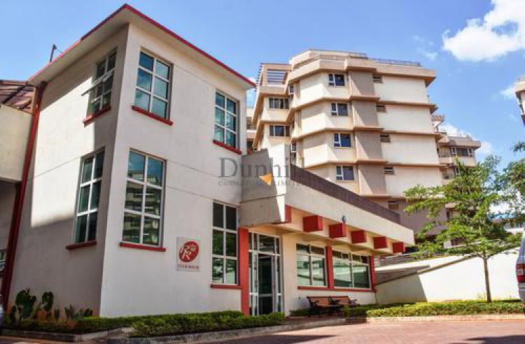 Royal Residency Apartments, 2nd Parklands Avenue, Parklands, Nairobi, Apartment for Sale