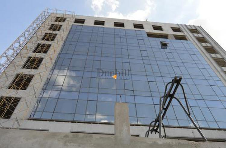 Delta Chambers, Waiyaki Way, Westlands, Nairobi, Office Space for Sale