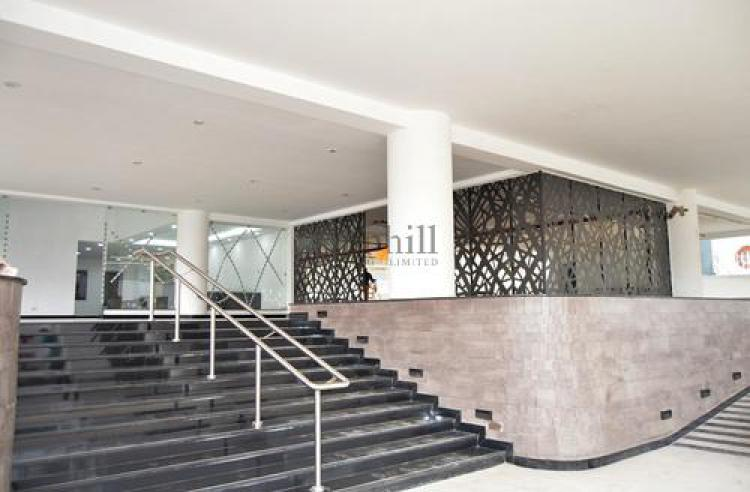 Park Medical Centre, 3rd Parklands Avenue, Parklands, Nairobi, Commercial Property for Sale