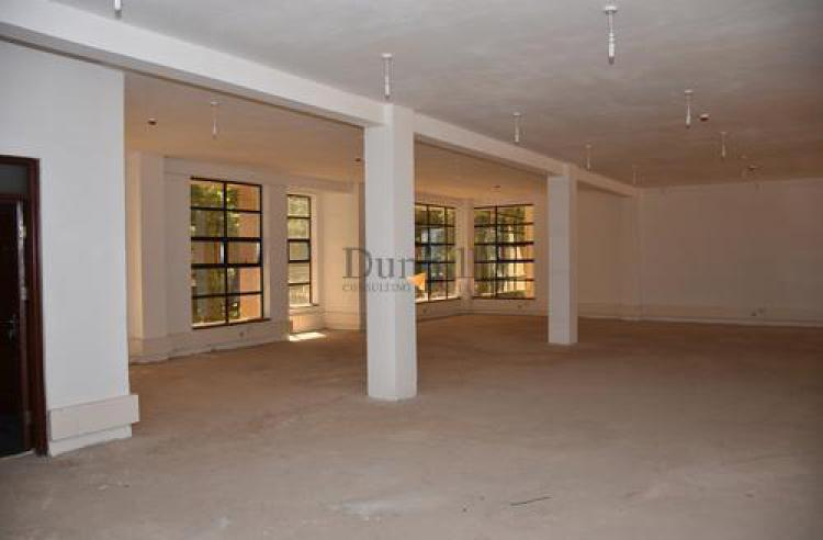 Spring Valley Business Park, Off Lower Kabete Road, Westlands, Nairobi, Commercial Property for Sale