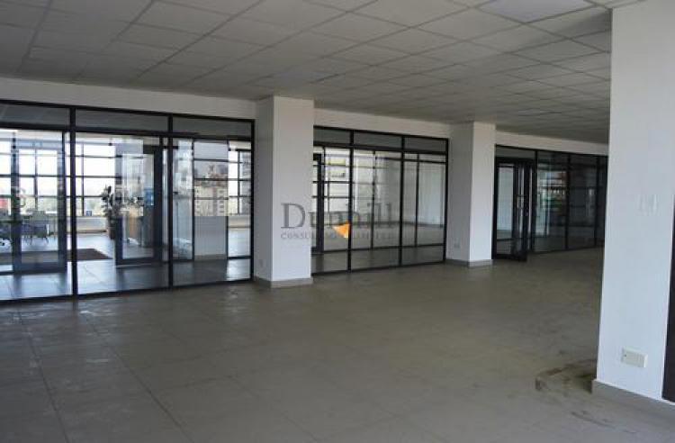 Doctors Park Offices, 3rd Parklands Avenue, Ewalel Chapchap, Baringo, Office Space for Sale