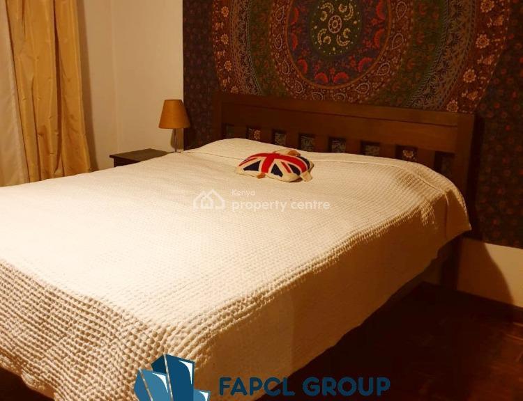 Cosy 4-bedroom Villa, Runda, Westlands, Nairobi, House for Rent