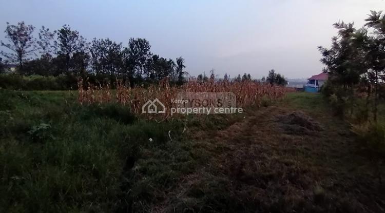 Kogony Plot, Market Milimani, Kisumu, Land for Sale