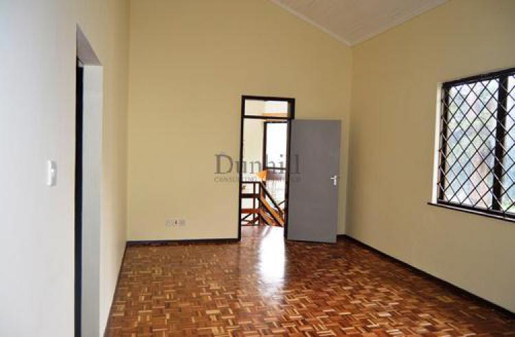 1st Parklands Plot - 0.25 Acre, 1st Parklands Avenue, Parklands, Nairobi, Land for Sale