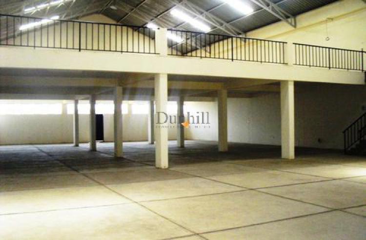 Viraj Complex, Off Mombasa Road, Bamburi, Mombasa, Plaza / Complex / Mall for Sale