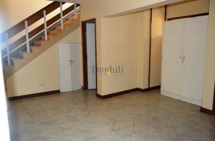 Jalaram Road House, Jaralam Road, Westlands, Nairobi, Townhouse for Rent