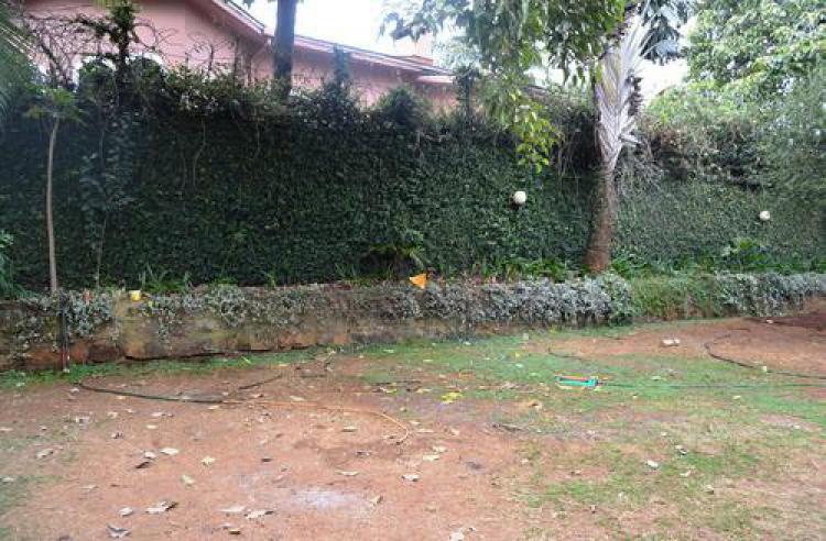 Grey Court, Grevillea, Brookside, Westlands, Nairobi, Detached Duplex for Rent