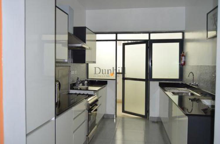 Kingfisher Nest, Mwanzi Road, Westlands, Nairobi, Flat for Rent