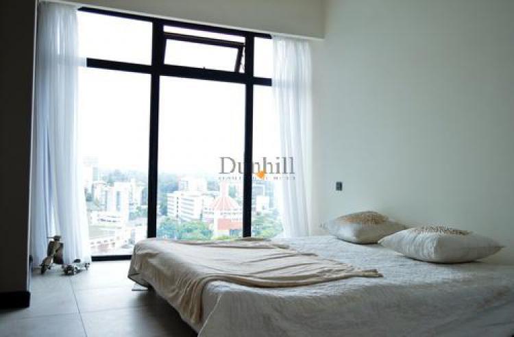 Le Mac Apartments, Off Waiyaki Way, Westlands, Nairobi, Flat for Rent