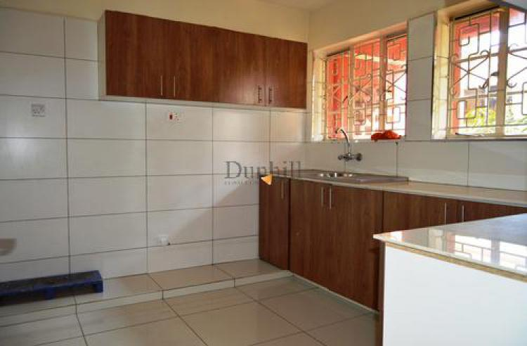 Seyani Naivas, Forest Road, Parklands, Nairobi, Flat for Rent