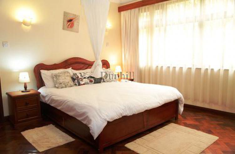 Royal Apartments, Kolobot Drive, Kilimani, Nairobi, Flat for Rent
