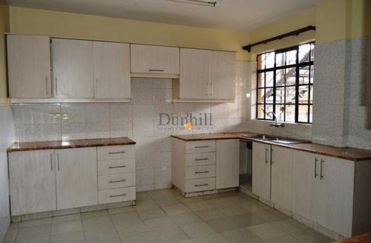 Jeet Apartments, 4th Parklands, Parklands, Nairobi, Flat for Rent