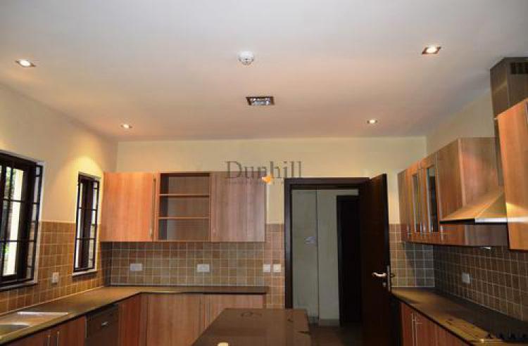 The Riverside, Riverside Drive, Westlands, Nairobi, Apartment for Rent