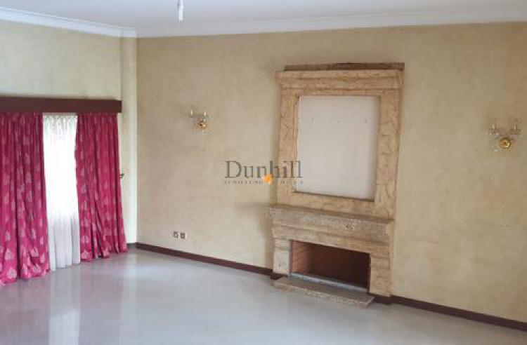 Lavington House, Kabarsiran Avenue, Lavington, Nairobi, Detached Duplex for Rent