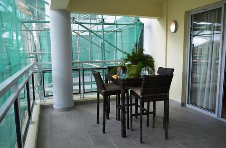 Laxcon Court Apartments, Narayan Rd, Parklands, Nairobi, Flat for Rent