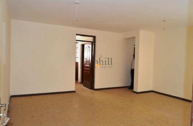 Prosper Apartments, Athi River, Machakos, Apartment for Rent