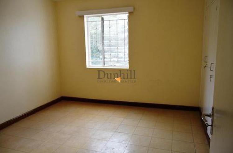 Soorae Flats, Brookside Groove, Westlands, Nairobi, Flat for Rent