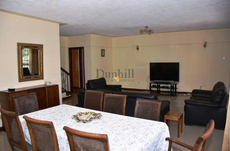 Sohail Park, Lantana Road, Westlands, Nairobi, Apartment for Rent