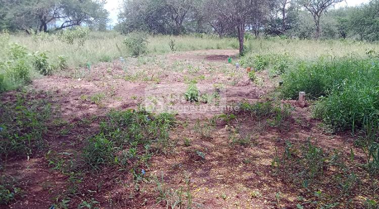 Oloika Osilalei Farm, Kitengela, Kajiado, Land for Sale